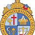 Las mejores universidades latinoamericanas del mundo (2014)