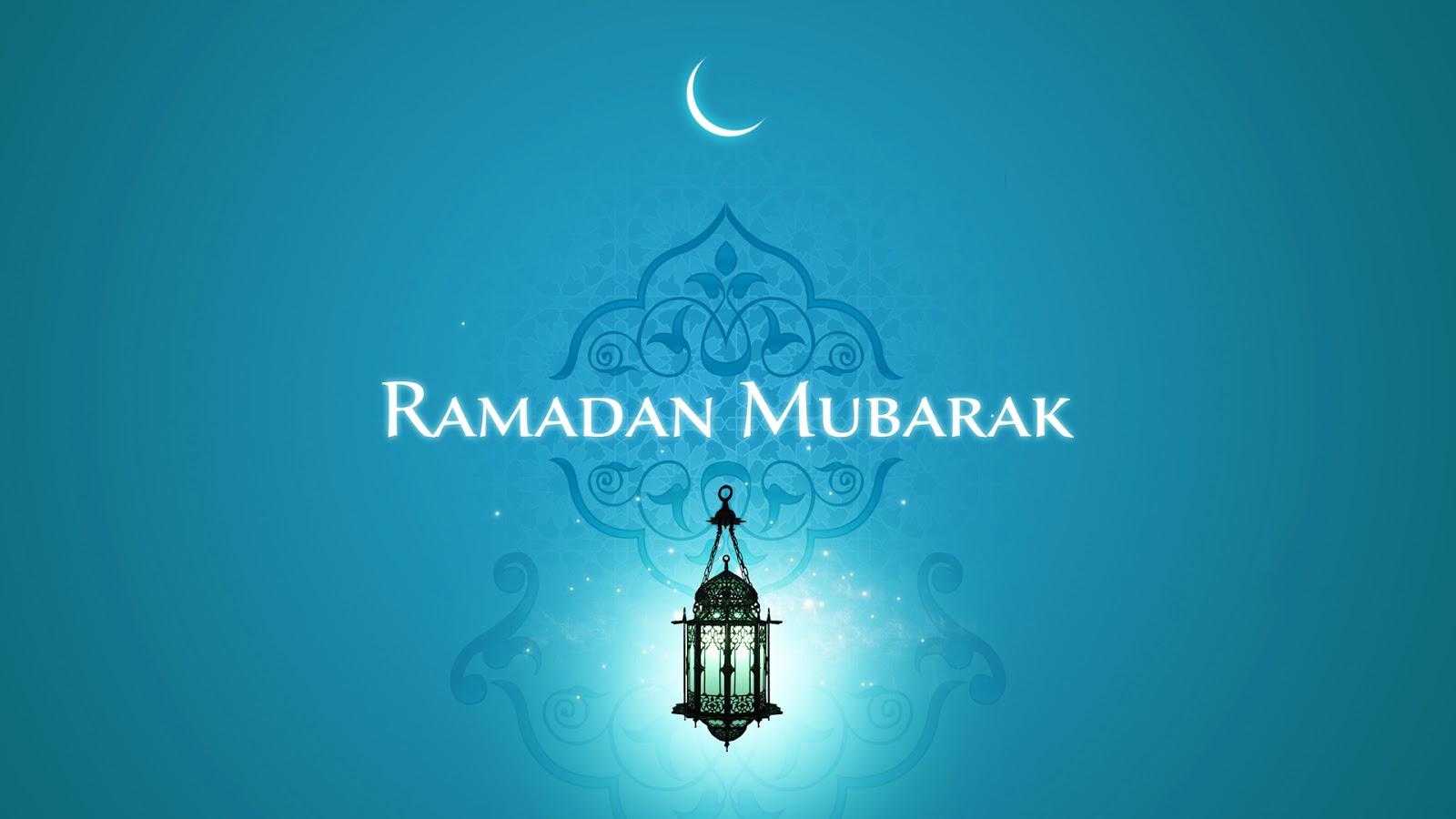 Hilal Ramadan