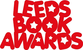 Crowham Shortlisted for Leeds Book Awards, 2016!