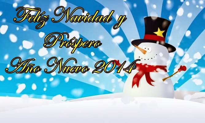Fotos navideñas! Postales-navidenas-para-descargar-xl-668x400x80xX