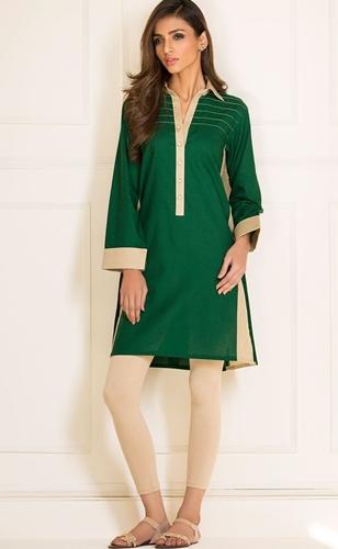 Girls wardrobe designs 2017