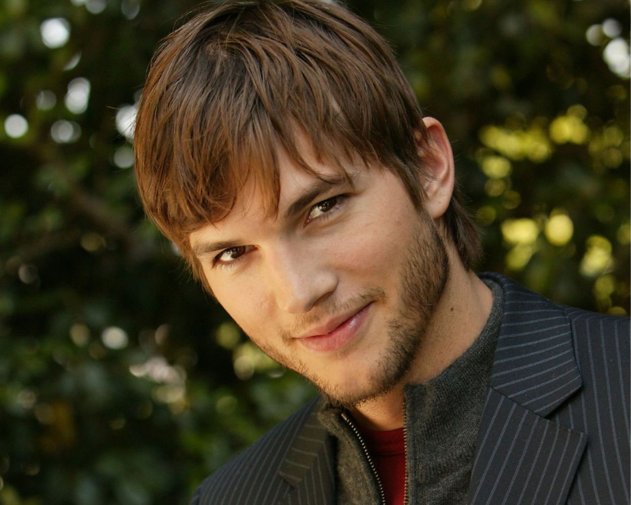 Ashton kutcher wallpapers 01 bentang jagad for The ashton