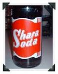 Shara Junk