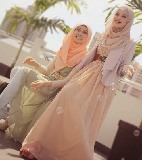 hijab-fashion-styles