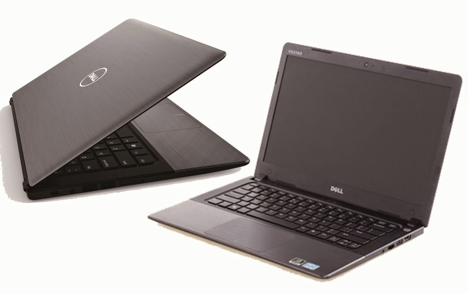 Dell Drivers For Windows 8.1 Pro 64 Bit Download