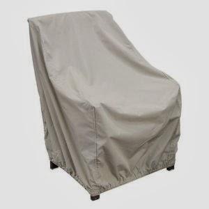 outdoor furniture covers treasure garden outdoor furniture covers