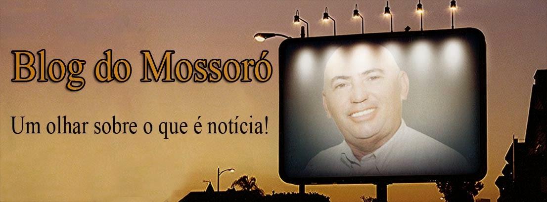 www.mossoro-reporter.blogspot.com