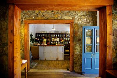 http://www.organicfarm.sklepna5.pl/kat/1/naturalne-ekologiczne-produkty.html