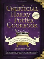 http://discover.halifaxpubliclibraries.ca/?q=title:unofficial%20harry%20potter%20cookbook