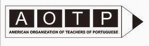 Sou membro da AOTP