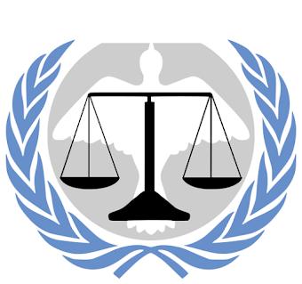 الحكم بالإعدام على مبرمج طور برنامج إستخدمته مواقع إباحية