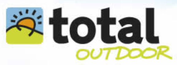 TOTAL OUTDOOR - distributor for SR and CR