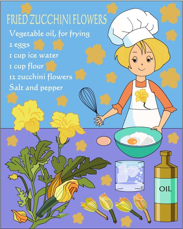Retete de colorat * Coloring recipes * Coloring pages   Nice ...
