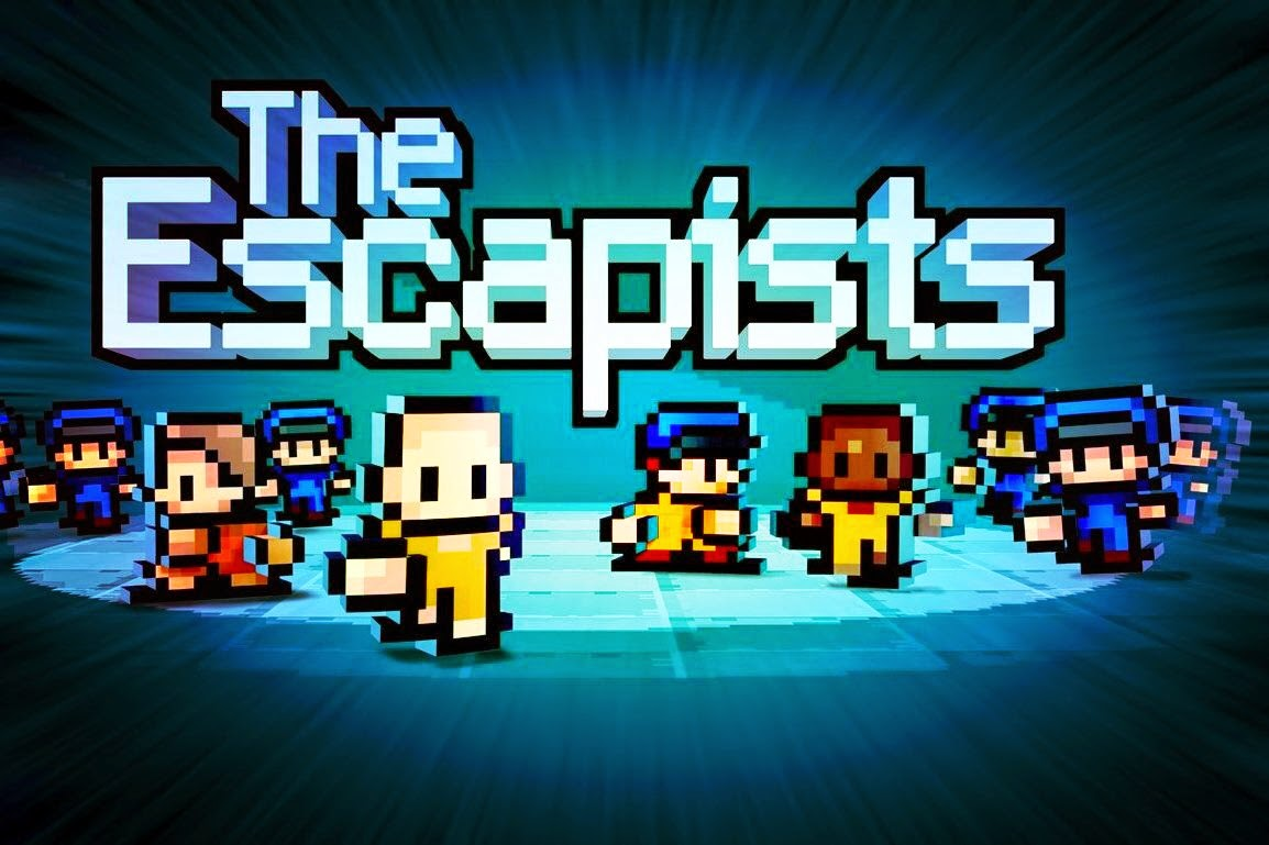 http://www.mondoxbox.com/recensione/1985/the-escapists.html