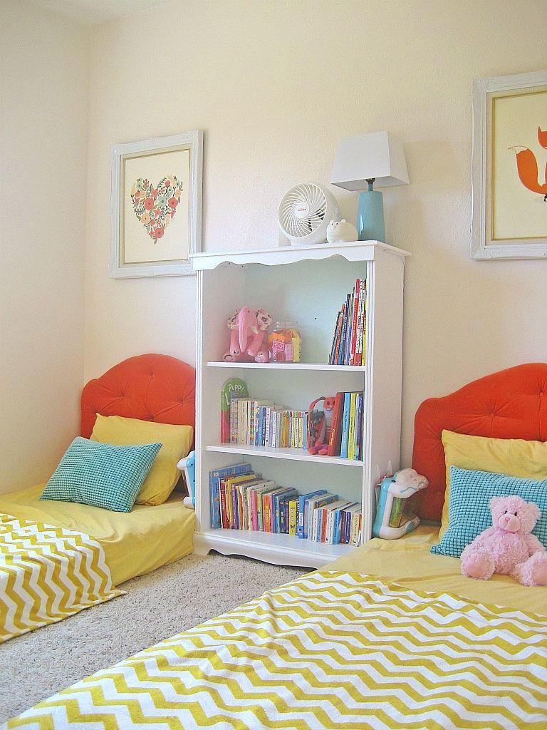 Tumblr bedroom girls bedroom furniture high resolution for Room decor teenage girl diy