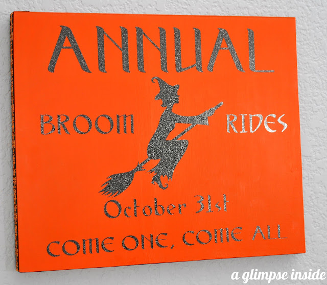 http://www.aglimpseinsideblog.com/2012/10/annual-broom-rides-halloween-sign.html