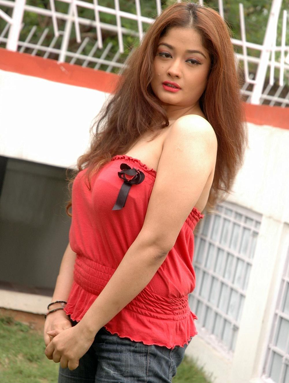 sri lankan actress sex kallo