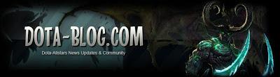 DotA-Blog