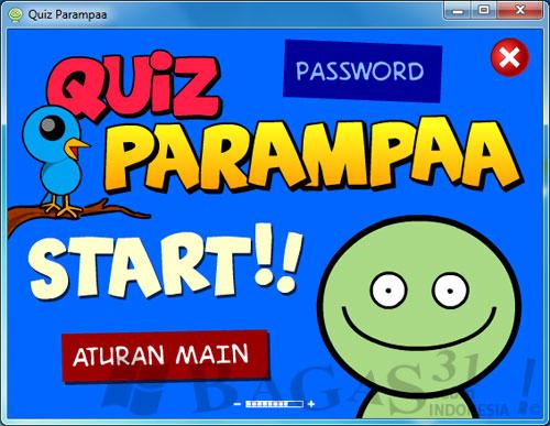 Quiz Parampaa 1 & 2 Offline Download 2