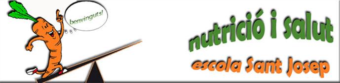 salut_nutricio