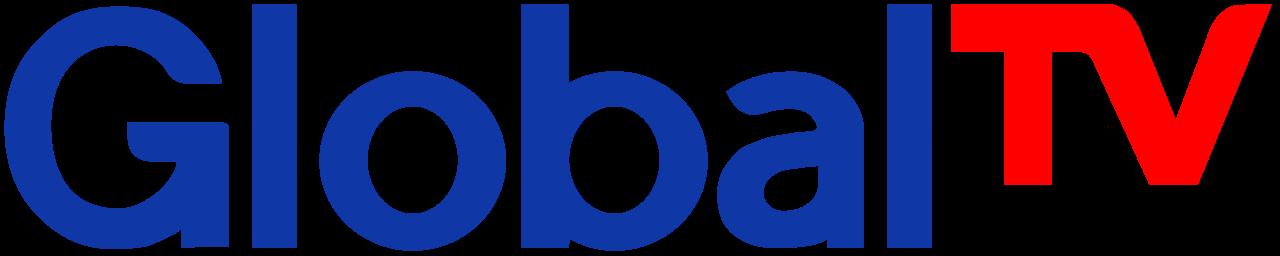 gambar logo stasiun televisi global tv