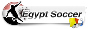 Egypt Soccer