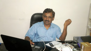 A Krishna Dasan