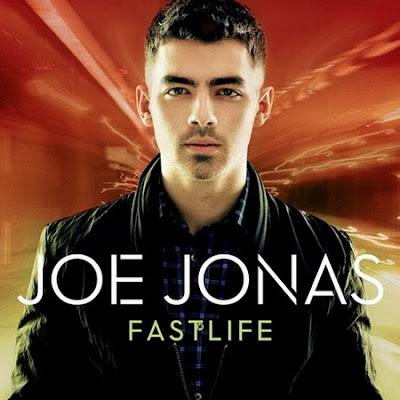 Joe Jonas - Kleptomaniac Lyrics
