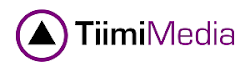 TiimiMedia