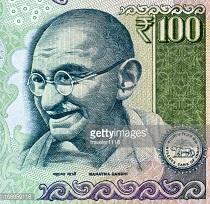 'Gandhi Kanakku endraal enna?