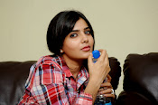 Gorgeous Samantha Latest Photos Gallery-thumbnail-61