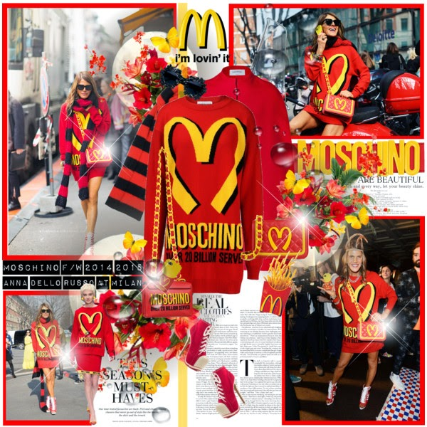 http://www.polyvore.com/moschino_2014-2015_milan_23_02/set?id=114391046