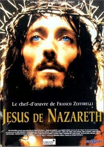 Jesús de Nazareth (1987)