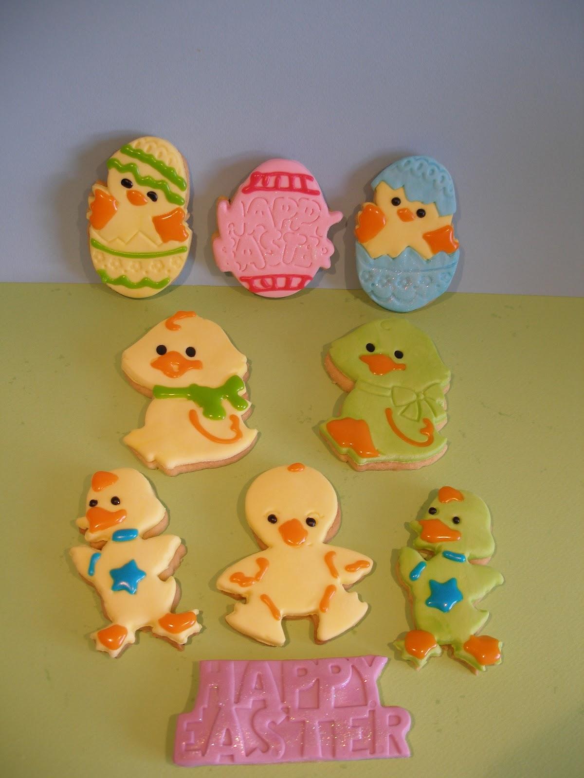 Sweet cookies 4 you