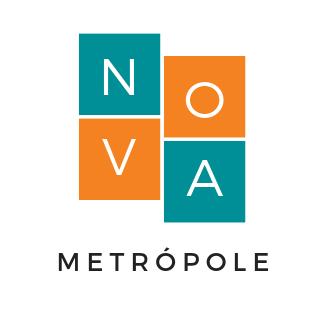 Nova Metropole