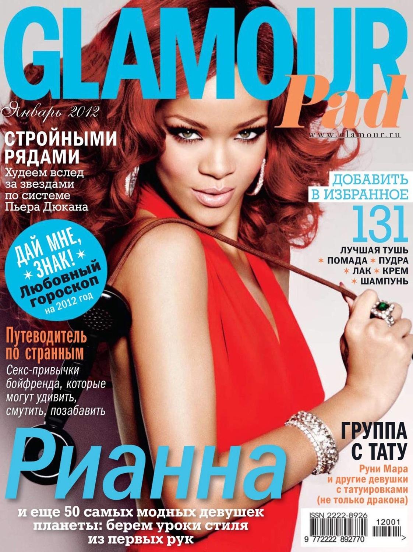 http://3.bp.blogspot.com/-WfbKb8uE444/TwnXYietW9I/AAAAAAAADhY/86R4hxfLiN8/s1600/Rihanna%2BGlamour%2BRussia%2BJan%2B2012_01.jpg
