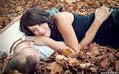 #10 Hugs and Kisses Wallpaper