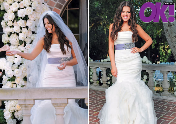 Houston Bridal-Whittington Bridal-Sealed with a Kiss: Get ...