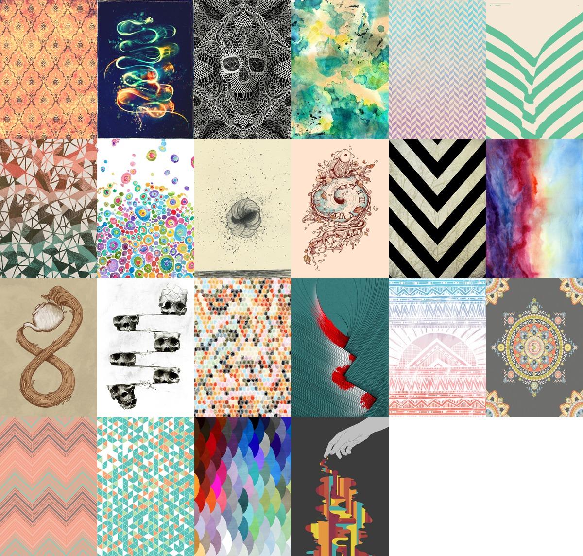 my sims 3 blog: new rugs by simcerely