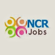 NCR Jobs