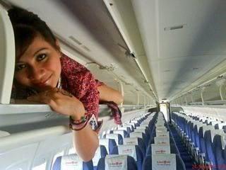 http://3.bp.blogspot.com/-WfgA74KUhM8/TlYCVt4rhdI/AAAAAAAAAY0/vszQOOP96_I/s1600/1_pramugari.jpg