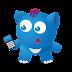 حصريا: أرسل رسائل SMS مجانا الى أي رقم في العالم.