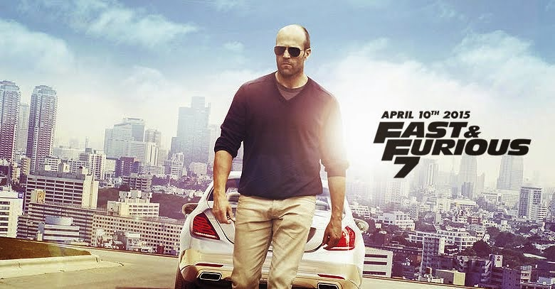 fast and furious 7 full movie download. Black Bedroom Furniture Sets. Home Design Ideas