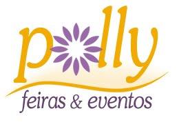 Polly Feiras produto