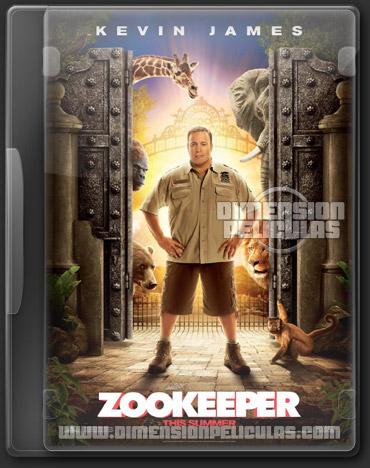 The Beaver (BRRip HD Ingles Subtitulado) (2011)(1 link)