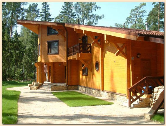 Wood House : wood house 29 wood house 30 wood house 31 wood