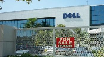 Workersonblog Dell Offers Vss To 700 Penang Staff