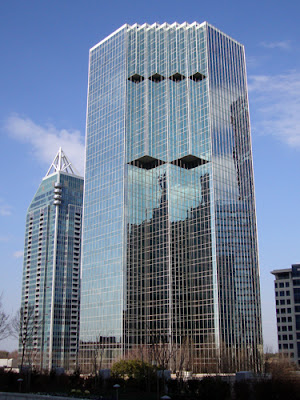 Tower Place 100