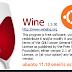 Wine 1.3.30 Offline Installer - Ubuntu 11.10 Oneiric Ocelot