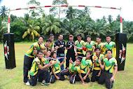 Team Asis 2011